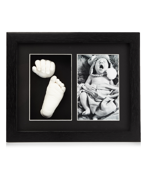 baby-touch-3d-frame-3