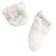 baby-touch-3d-hand-and-feet
