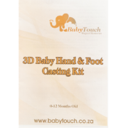 baby-touch-3d-kit-step-by-step-guide
